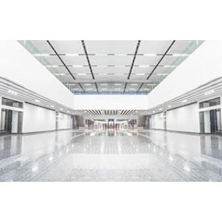 Centrum handlowe/ Sala Wystawowa