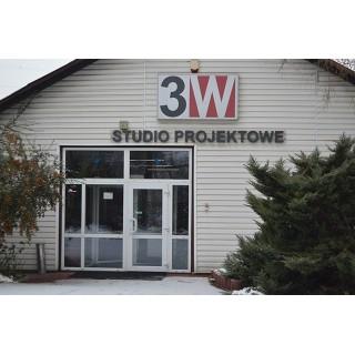 3W STUDIO PROJEKTOWE s.c.