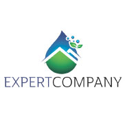 ExpertCompany